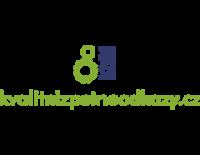 Linkbuilding - SEO - zpětné odkazy